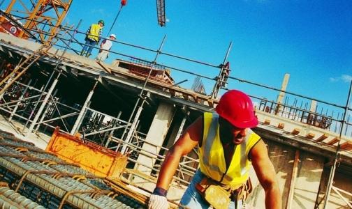 Фото №1 - В 2014 году в Петербурге будут строить 18 медучреждений