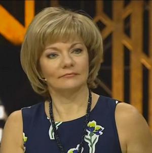 Алиса Селезнева как сейчас выглядит фото