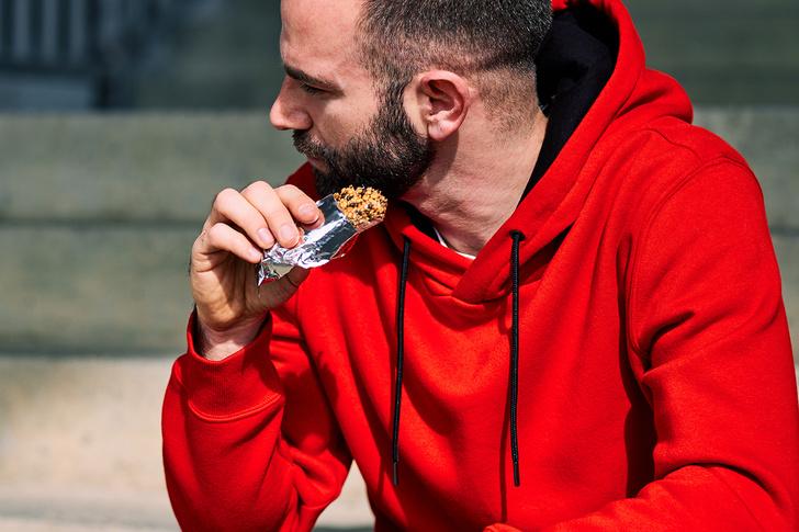 Фото №3 - 7 лайфхаков для бегунов