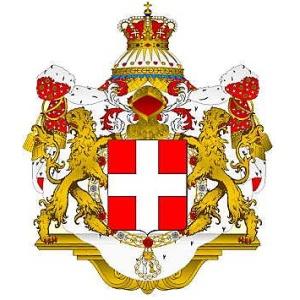 Фото №1 - Потомки итальянских королей требуют денег