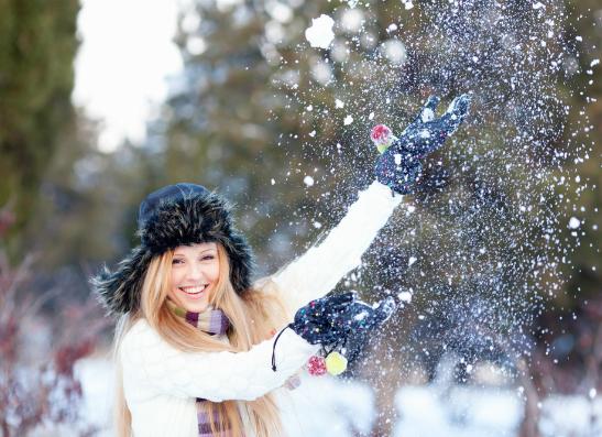 Фото №1 - Топ-10 бьюти-новинок декабря