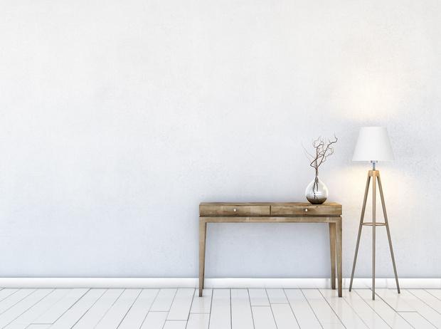 Фото №4 - Секреты дизайнеров: как освежить интерьер при помощи освещения