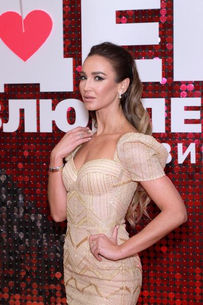 Фото №1 - «Дом-2» уже не тот: Ольга Бузова не будет вести перезапуск телестройки