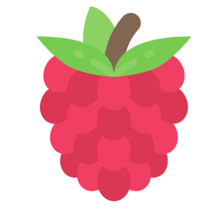 Фото №4 - Гадание на ягодках: Что ждет тебя в скором времени? 🍒🍓