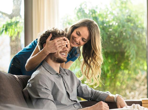 Фото №4 - Нездоровые сценарии в отношениях: как освободиться от ролей, которые мы играем