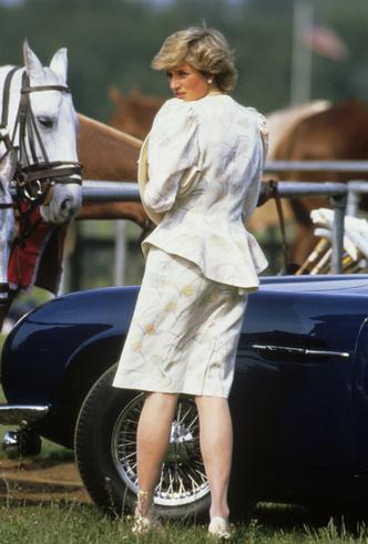 Фото №2 - Принцесса провокаций: как Диана заставила Чарльза потерять самообладание