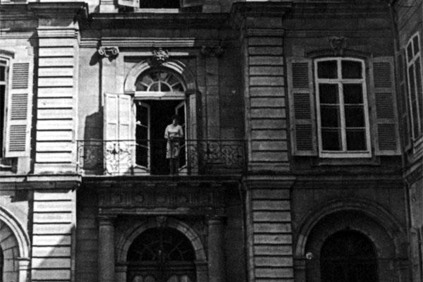 Фото №1 - По женевским адресам Ленина