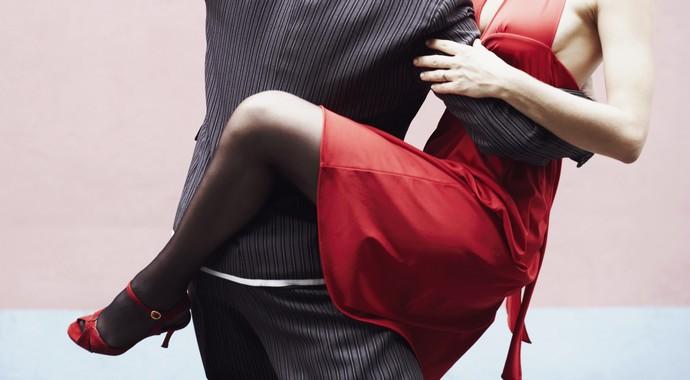 Бей, танцуй, люби: скандал с русскими танцорами как повод поговорить о насилии в паре