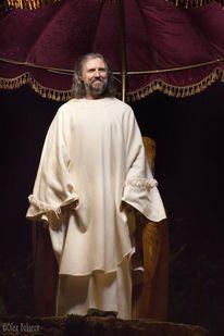Фото №3 - Кто такой глава «Церкви Последнего Завета» Виссарион, задержанный Следственным комитетом