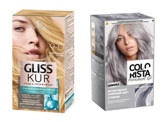 Фото №6 - 5 главных трендов в окрашивании волос 2021
