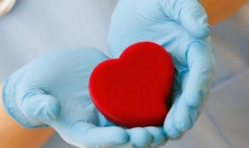 Фото №1 - Лео Бокерия: Пока мы не можем помочь всем детям с пороками сердца