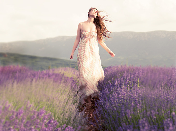 Фото №4 - Деньги на ветер: как не ошибиться при выборе парфюма
