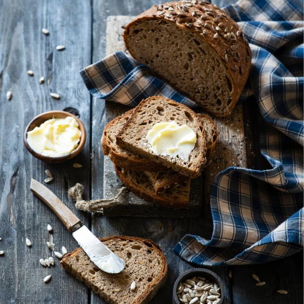 Фото №4 - Сколько на самом деле хлеба в день можно есть без вреда для здоровья