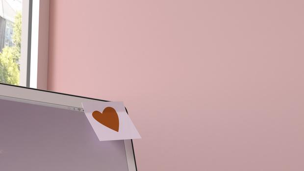 Фото №6 - 5 языков любви: найди свой