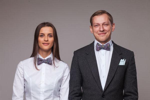 Фото №7 - Советы омских дизайнеров: как одеться в 2016 году?