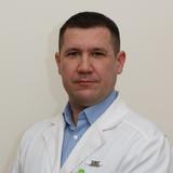Альберт Вагапов