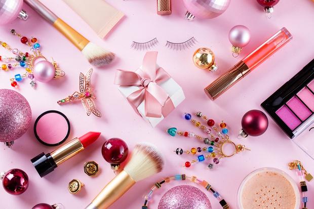Фото №3 - Как сохранить макияж на весь день: 7 бьюти-секретов