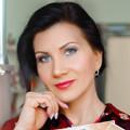Светлана Святетски