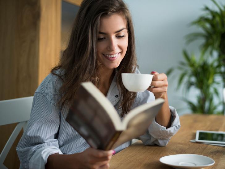Фото №2 - 5 правил здорового эгоизма, которые сделают вашу жизнь лучше и проще