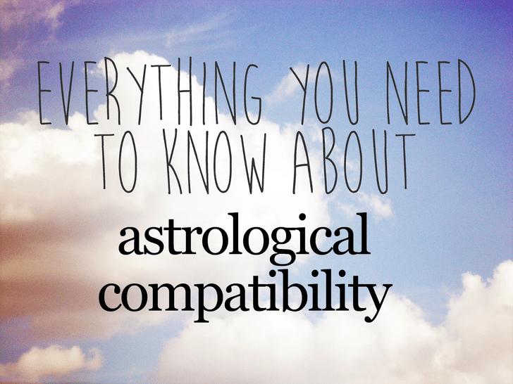 Фото №2 - Почему нам так нравятся гороскопы?