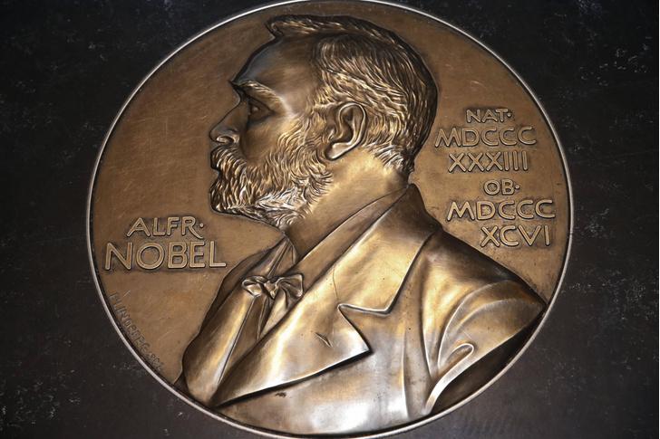 Фото №1 - В Швеции начинается Нобелевская неделя