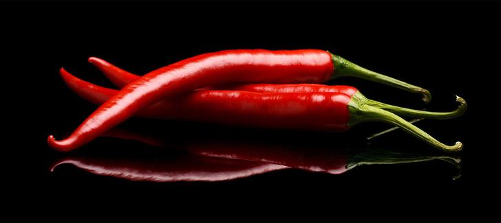 Фото №4 - 7 обычных продуктов, которые смертельно опасны, если их съесть слишком много