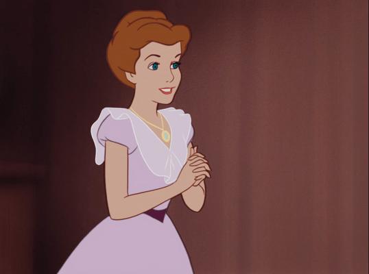 Фото №1 - Quiz: Только тру фанат угадает героев Disney по одному кадру с их родителями