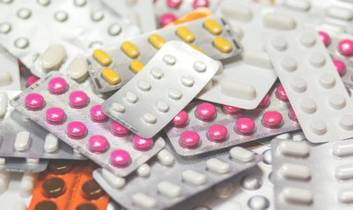 Фото №1 - Разработчик назвал стоимость «Арепливира» от коронавирусной инфекции, предназначенного для лечения на дому