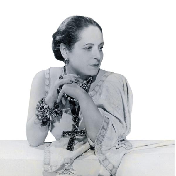 Фото №2 - Самые дорогие косметические средства: Prodigy Reversis от Helena Rubinstein