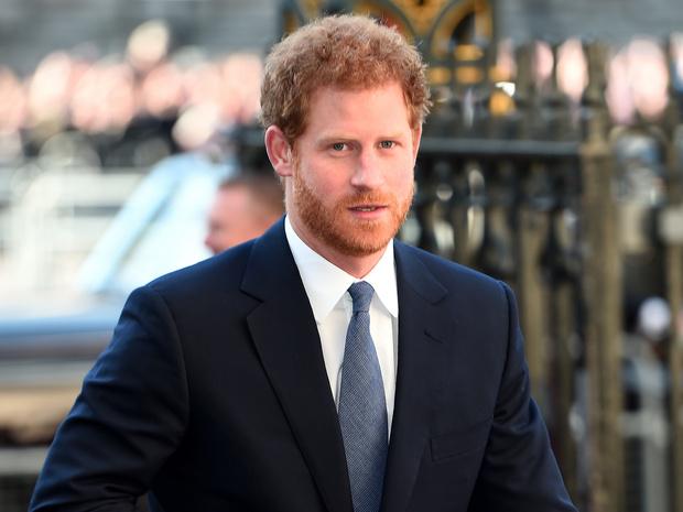 Фото №1 - Чарльзбездушен, а королевская семья— «зоопарк»: Гарри снова обвиняет Виндзоров во всех грехах