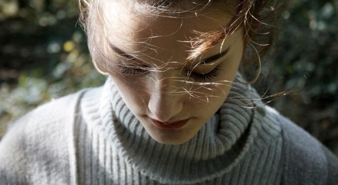 8 неочевидных причин депрессии