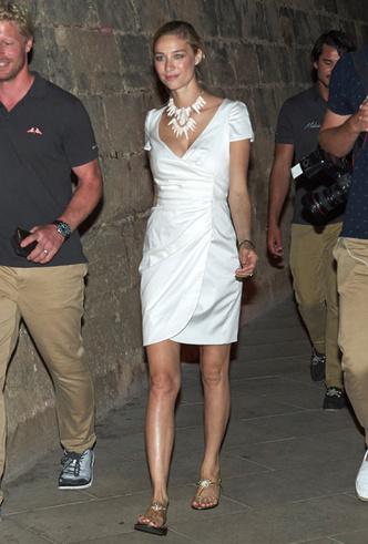 Фото №8 - Итальянская принцесса в Монако: 11 фактов о Беатриче Борромео