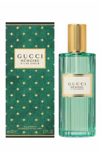 Mémoire d'une Odeur от Gucci