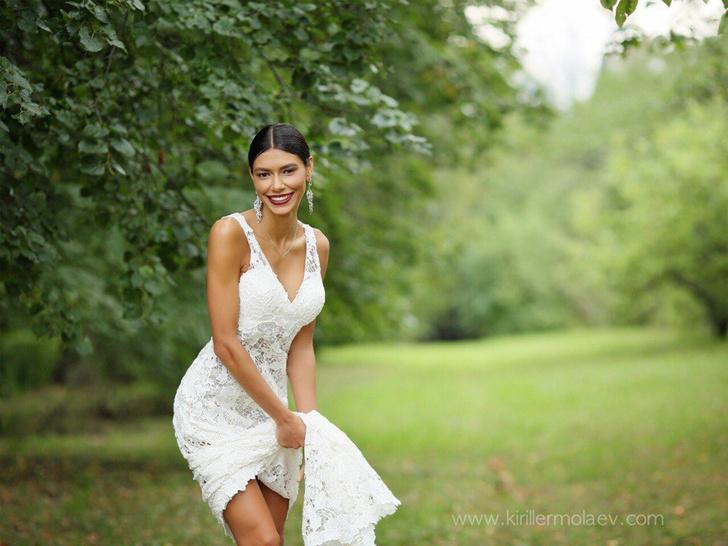 Фото №7 - Как выиграть всемирный конкурс красоты: 6 правил от модели из Уфы