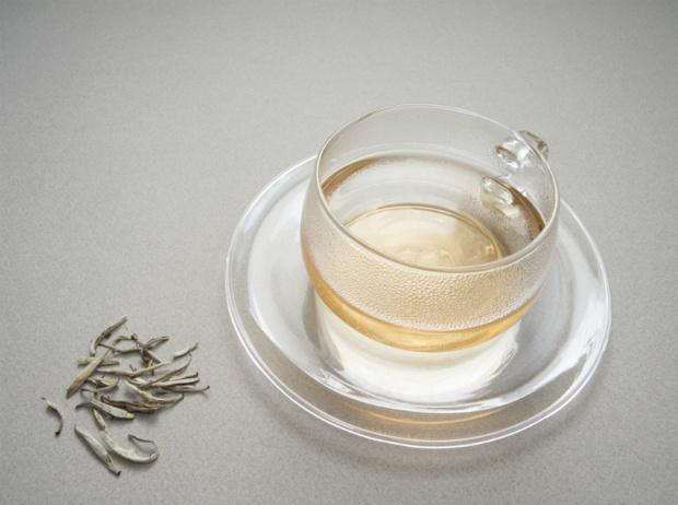 Фото №7 - Чайные плантации: как создается самый популярный напиток
