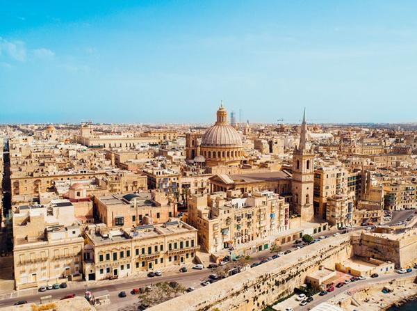 600x447 1 926fac3ea7093d9029ea004fc60997fd@665x495 0xac120003 5581459041579091877 - Такая разная Мальта: шедевры архитектуры, дикая природа и отличные курорты
