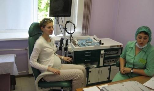 Фото №1 - В каких поликлиниках Петербурга установлено современное диагностическое оборудование