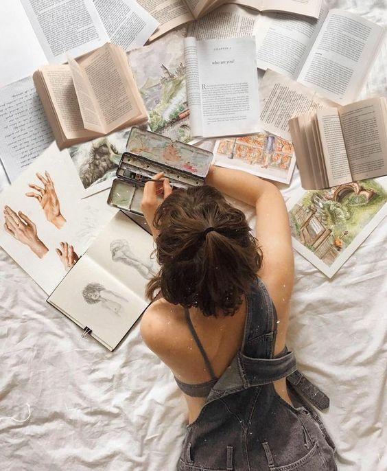 Фото №3 - Босс простит: 9 способов расслабиться, когда вы работаете из дома