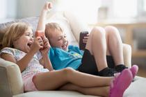 Любимые игры наших прабабушек, которые понравятся вашим детям