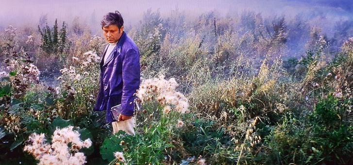 Фото №6 - Бомбически рекомендую: Сергей Горошко