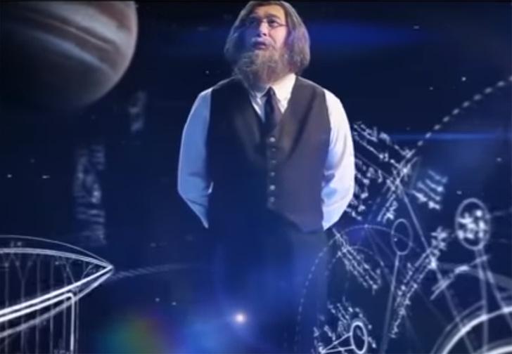 Фото №1 - Топ-10 образовательных видео YouTube ко Дню российской науки