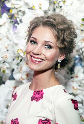 Фото №18 - Сделано в России: самые популярные отечественные актрисы