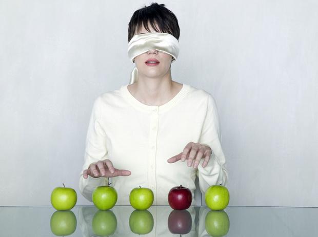 Фото №1 - Психология выбора: как перестать жалеть о принятом решении