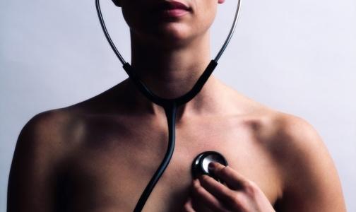 Фото №1 - Правительство запретило использовать для науки тела людей, чья личность не была установлена