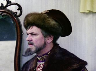 Фото №5 - Очень приятно, царь: 9 мифов об Иване Грозном