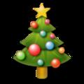 Фото №1 - Гадаем на гифках с TWICE: узнай, как ты проведешь новогоднюю ночь