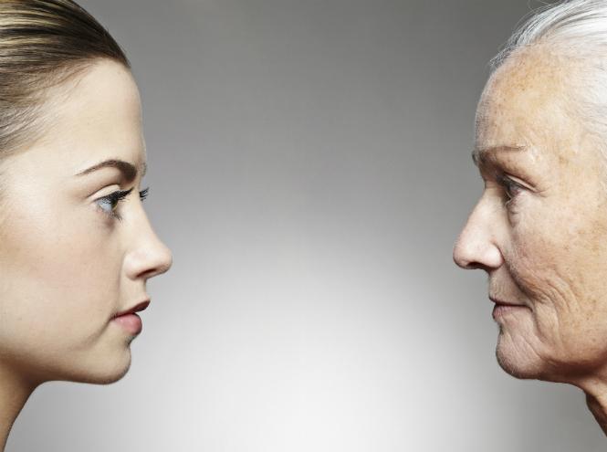Фото №5 - Почему «уколы красоты» не гарантируют вечную молодость лица