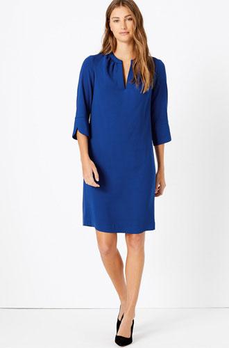 Фото №3 - Герцогиня-дизайнер: как выглядит новая коллекция одежды от Меган