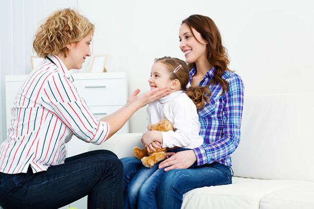 Фото №1 - Аденоиды у ребенка: удалять нельзя оставить?