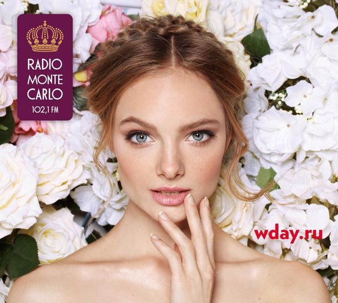 Фото №1 - Музыка с женским характером, или Что послушать от Wday.ru